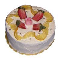 Tort 2