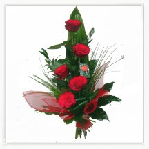 Dostojne róże